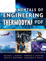 Thermodynamics Tables-book-e Moran and Shapiro - All - Fundamentals_of_engineering_thermodynamics 7th Ed. 2013