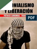88 Colonialismo y Liberacic3b3n Coleccic3b3n