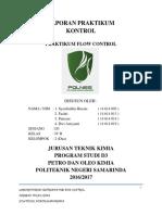 Flow Control.pdf