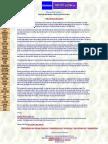 mind body_ mastery of emotions_ holisticonline.com.pdf