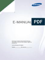 un55ju6750f -1.318-1203.pdf