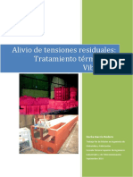 TFM Gorka Garcia Rodero Sept_2014.pdf