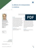 cementado-150514060422-lva1-app6892.pdf