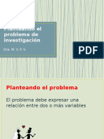 planteamientodelproblema-140817200101-phpapp02