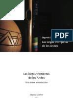 Las largas trompetas de los Andes.pdf