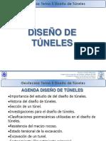 DISENO_DE_TUNELES.pdf
