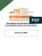 GuiadelAlumnoDGE.pdf
