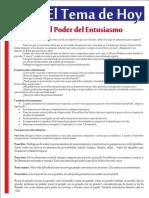 El-poder-del-entusiasmo.pdf