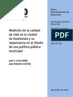 FMM_DP_Medición_de_la_calidad_de_vida_en_la_ciudad_de_Guatemala.pdf