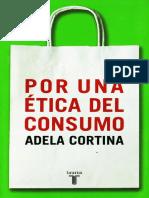 Por una ética del consumo.pdf