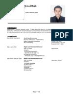 12896928-Chowdhury-Moin-Ahmed-Mujib-CV.pdf