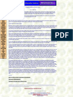 Alternative and Complementary Medicine - Integrative Medicine and Its Future_ Holisticonline.com