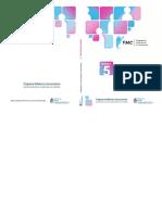 5-modulo-pssyc.pdf