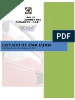 CIP-LISTADO-DE-ASOCIADOS-Setiembre-2015.pdf