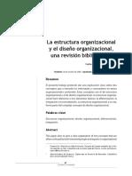 1141-2174-1-SM.pdf