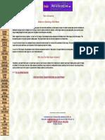 reiki_ initiation or becoming a reiki master_ holisticonline.com.pdf