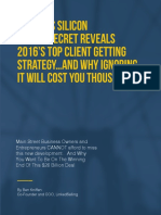 Industry Insights Report Final