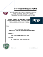 celayapino[1].pdf