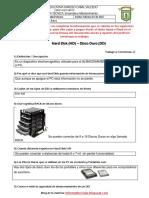 S5-HardDisk-Cuestionario