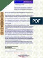 alternative and complementary medicine - integrative medicine and its future_ holisticonline.com.pdf