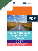 Apel_national_2017_Erasmus_291216.pdf