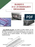 Charo Las