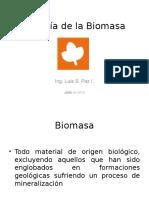 Presentación Biomasa