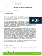 caracterizacion_AT.doc