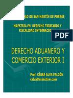 Aduanero_Clase_1.pdf