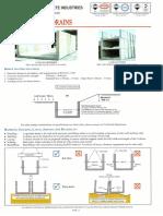 U-Shape_DrainOKA.pdf
