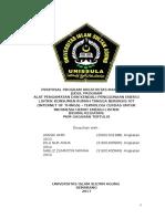 Afandi Amir_Universitas Islam Sultan Agung_PKM-GT.docx