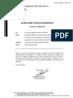 INSTRUCTIVO PARA REGISTROS.pdf