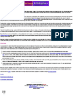 diet therapy_ alternative diets_ macrobiotic diet_ eskimo diet.pdf