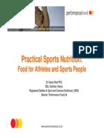 Nutritie-sportiva.pdf