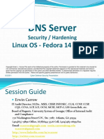 DNS_Security_and_Hardening_-_Linux.pdf