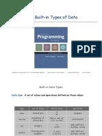 12types.pdf