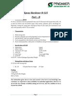 H-325(1)