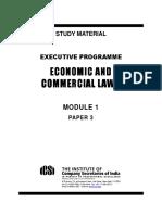 EconomicandCommercial Laws.pdf