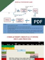 Code Verify Original Custom Declare Process v2 20161104