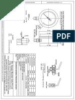 1.8  PG GA.pdf