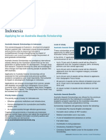 Australia Awards Indonesia Country Profile.pdf