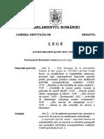 pr026_16