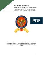 background paper analisis kebijakan persaingan dalam industri angkutan darat indonesia.pdf