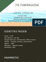 peritonitis tuberkulosa - Copy.pptx