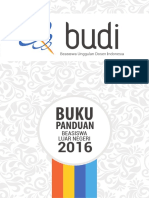 Panduan_BUDI-LN.pdf