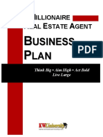 KWU___MREA_Bus_Planning_Clinic___My_MREA_Business_Plan_v3.2.pdf