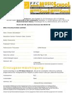 anmeldng.pdf