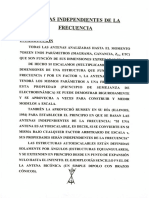 Log Periodic As