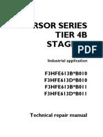 f3hfe613 Industrial