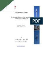 PolesManual.pdf